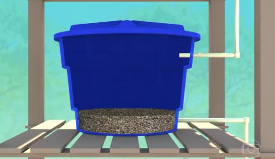 Ribeirinhos de Ilha das Cinzas implantaram um projeto de tratamento de água e esgoto. Projeto é feito em parceria com a Embrapa.  Ilha das Cinzas: um laboratório de tecnologias ambientais na Amazônia.  Qualidade de vida dos ribeirinhos melhora com chegada de saneamento  básico e energia renovável. Projeto é feito em parceria com a Embrapa.